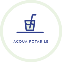 acqua-potabile
