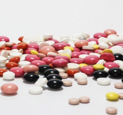 medications-342462
