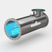 Forma-S water treatment prosp