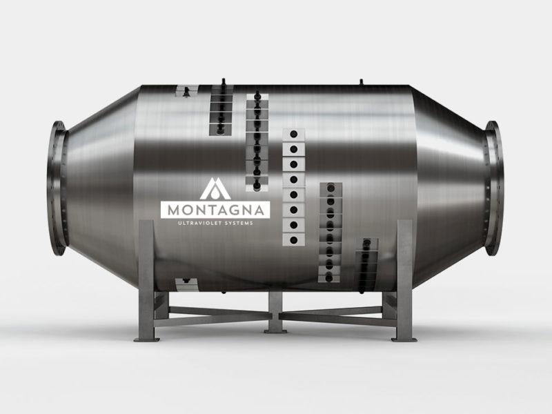 Kombi modulare