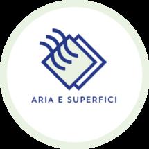 area-superfici