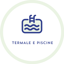 termale-e-piscine